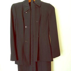Michael Kors Woman's Designer Suit
